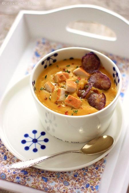 soupe_courge_c_et_v1