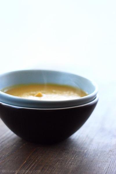 soupe_courge_celeri04