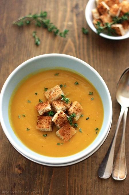 soupe_courge_celeri1