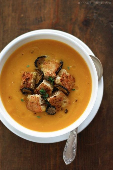 soupe_courge_celeri_truffe01