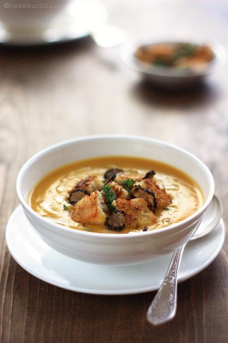 soupe_courge_celeri_truffe2