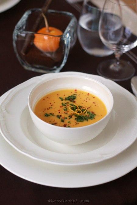soupe_courge_coco_orange20132