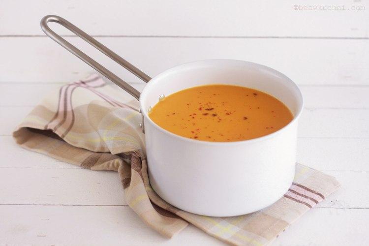 soupe_courge_coco_orange_casser20132