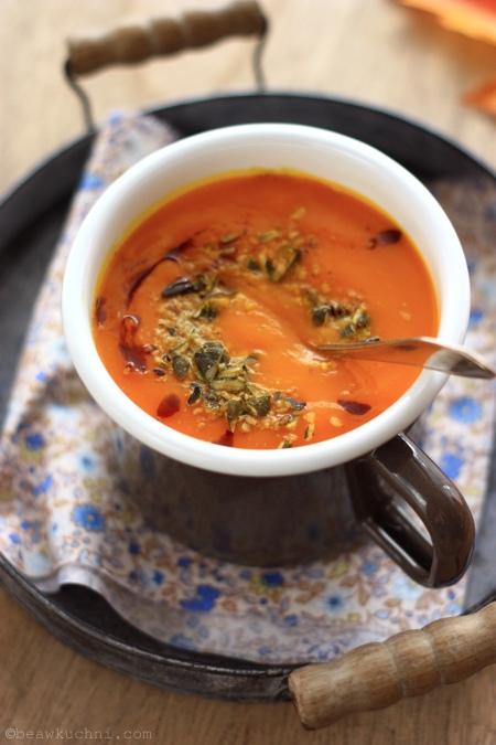 soupe_courge_novembre