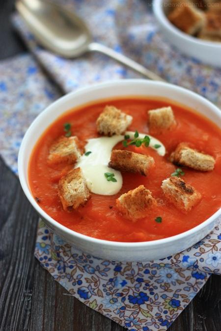 soupe_courge_poivrons