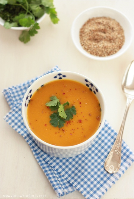 soupe_courge_s2