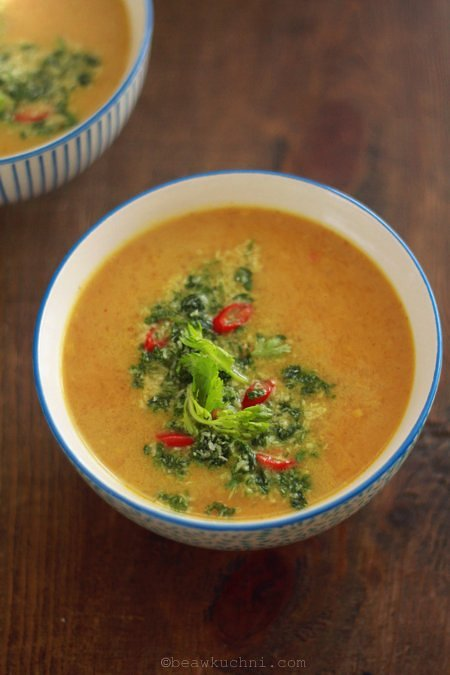 soupe_courge_thai001