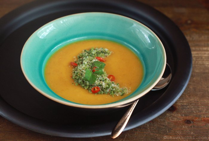 soupe_courge_thai03