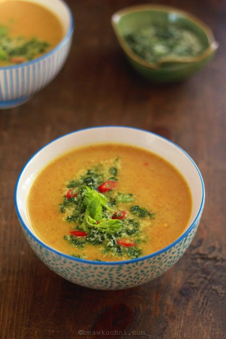 soupe_courge_thai2