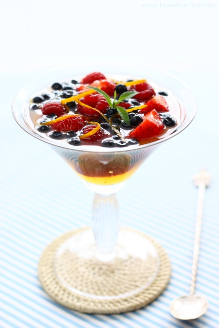 soupe_froide_fruits1