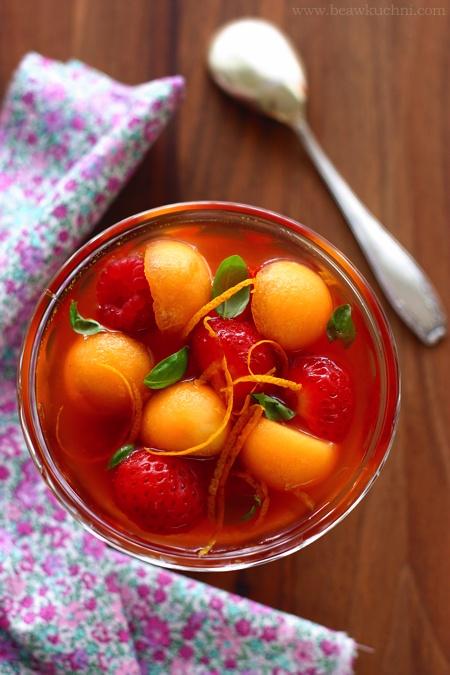 soupe_froide_melon2