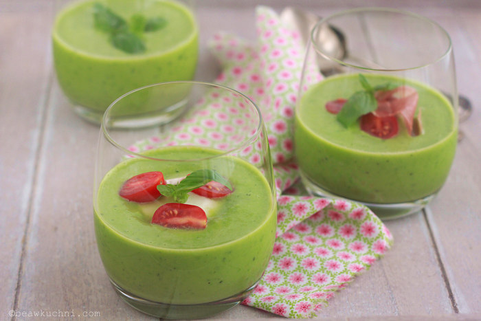 soupe_froide_petitpois1