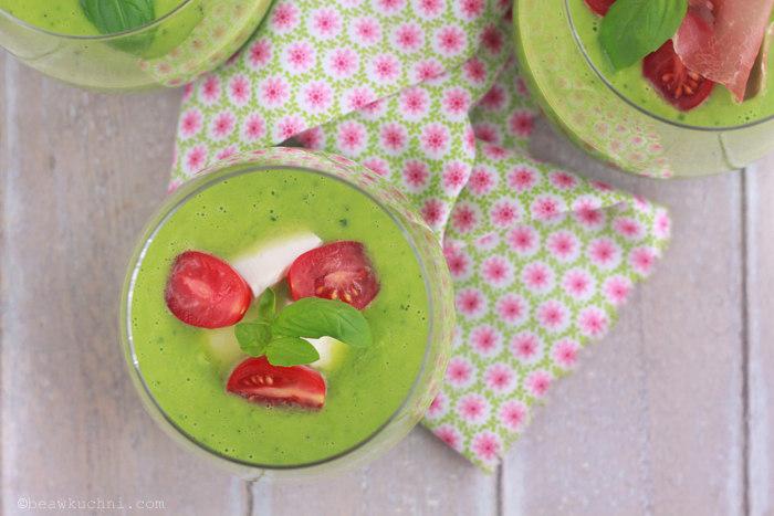 soupe_froide_petitpois2