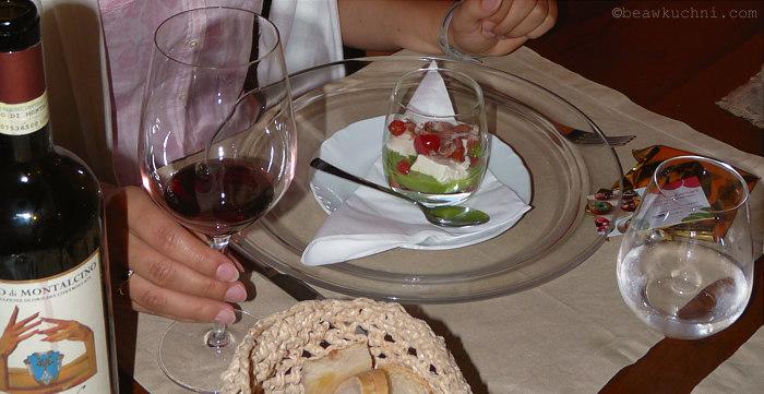 soupe_froide_petitpois_italie