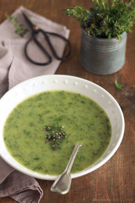 soupe_laitue