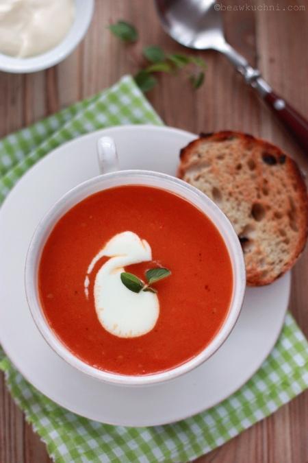soupe_leg_rotis2