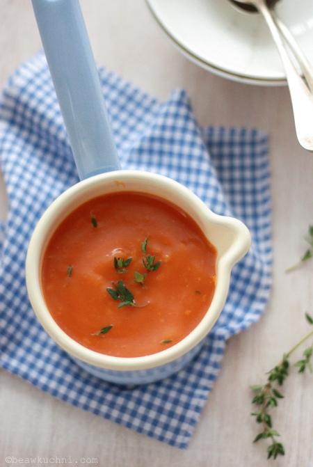 soupe_leg_rotis3