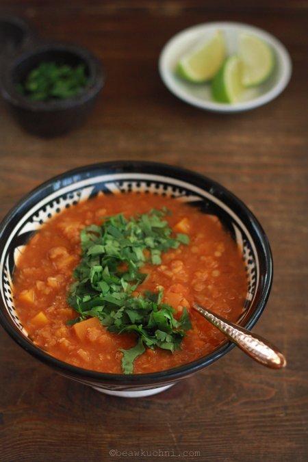 soupe_lentilles_courge1