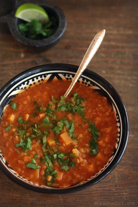 soupe_lentilles_courge2