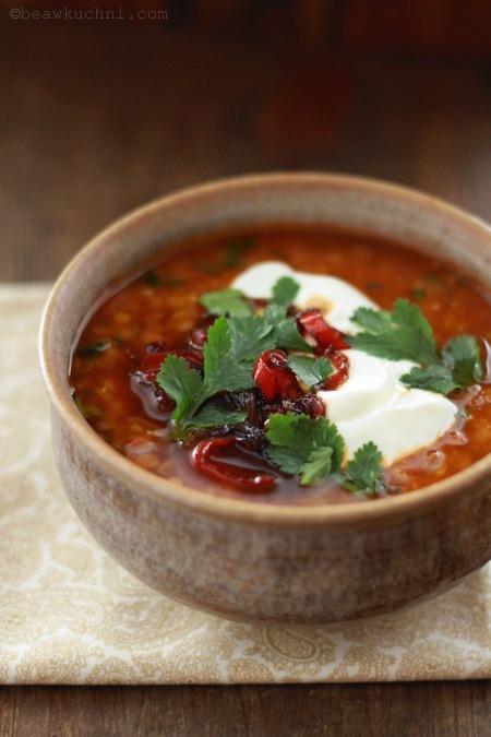 soupe_lentilles_maroc01