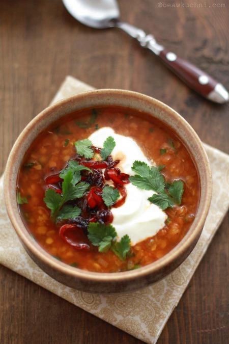 soupe_lentilles_maroc2