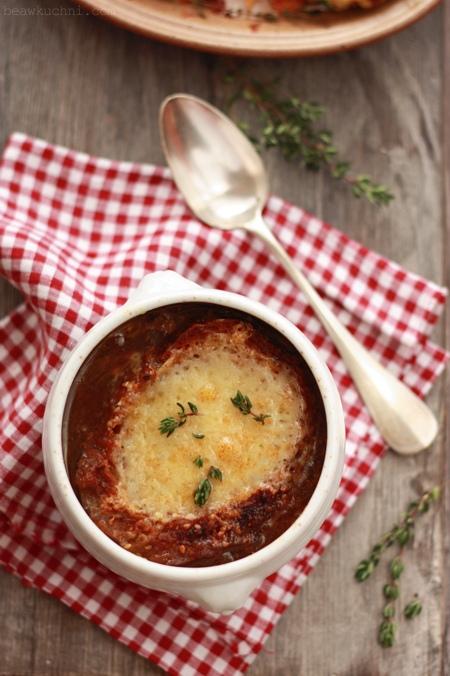 soupe_oignon01