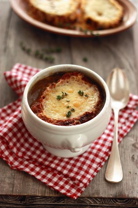 soupe_oignon11