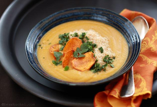 soupe_panais_batat_curry1