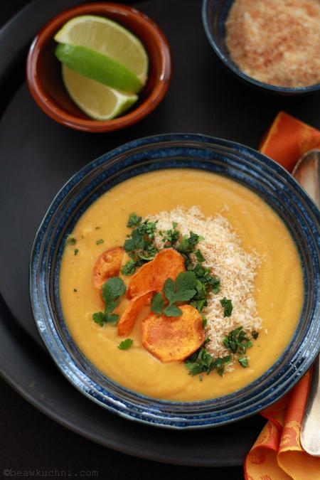 soupe_panais_batat_curry2