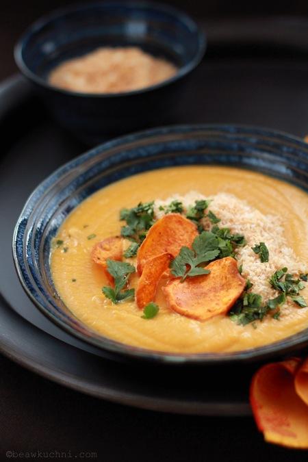 soupe_panais_batat_curry3