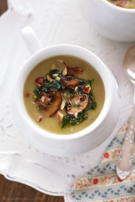 soupe_panais_champ21