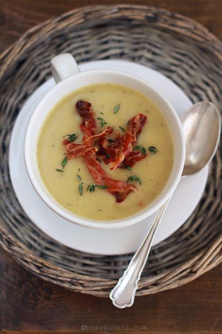 soupe_pdt_pommes_bacon02