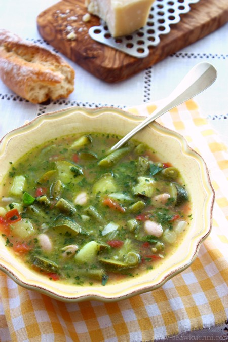 soupe_pistou02