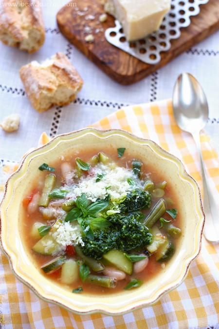 soupe_pistou1