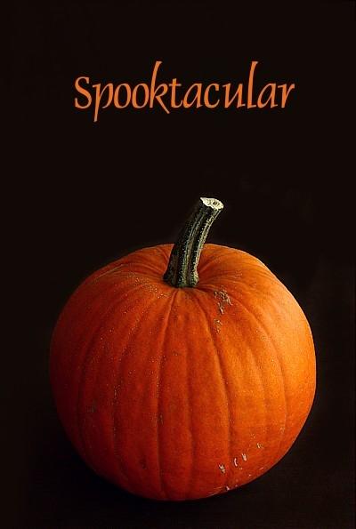 spooktakular01