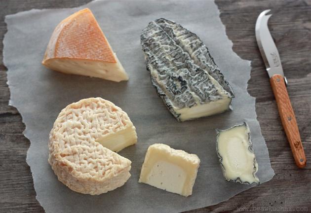 tarte_oignon_fromages2