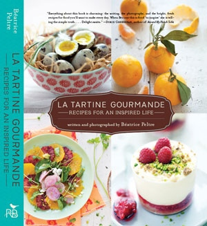 tartine_gourmande