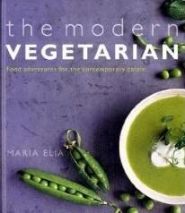 the-modern-vegetarian2