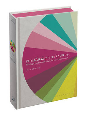 thesaurus-book