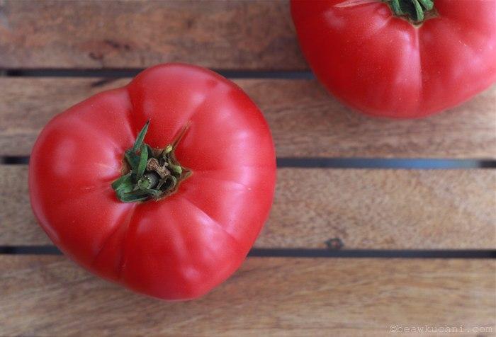 tomates2014