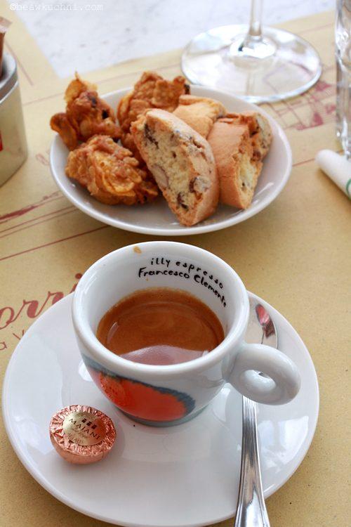 toscane2013_café