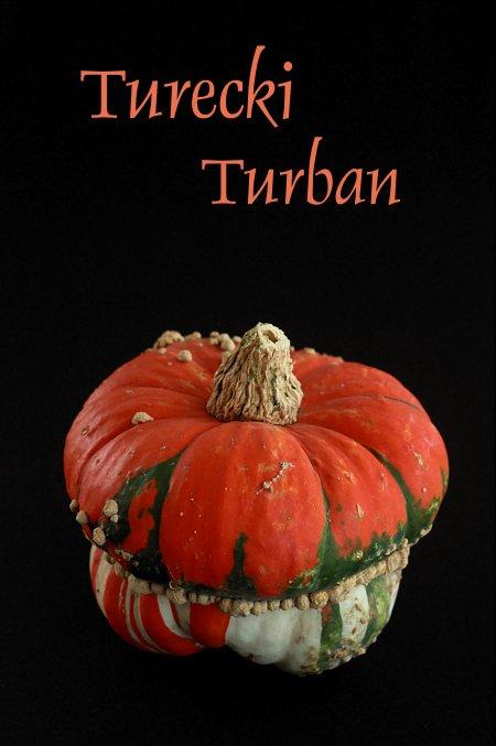 turecki_turban