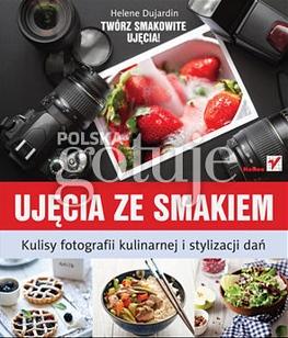 ujecia-ze-smakiem2