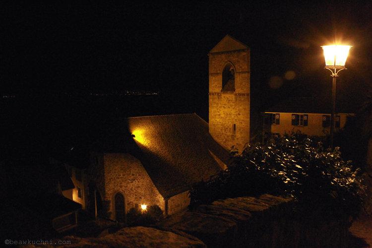 vignes_nuit2