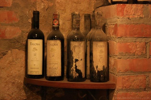 vins_talosa