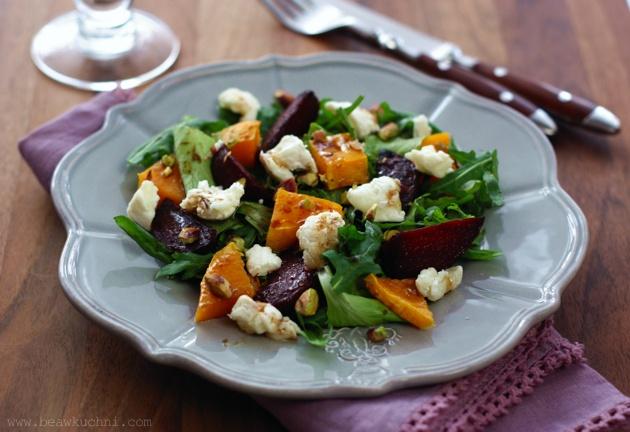 warzywa_pieczone_salade