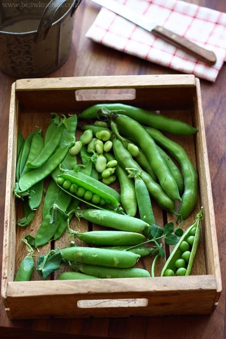 warzywa_zielone2011_01