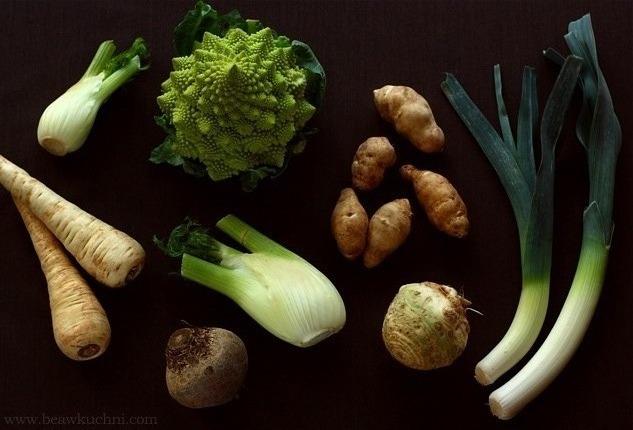 warzywazima01_11