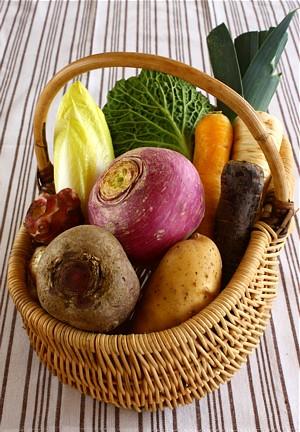 warzywazima2