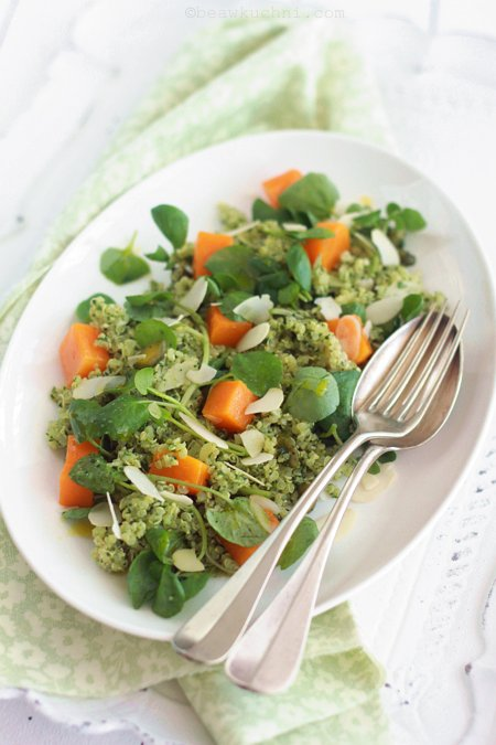 watercress_salade02